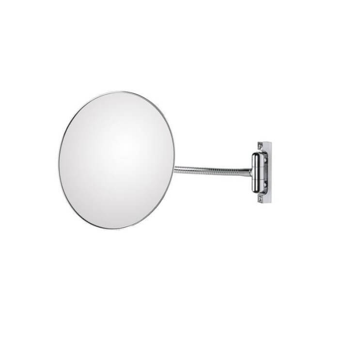 Espelho de aumento DISCOLO 3 - KOH-I-NOOR