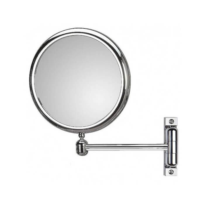 Espelho de aumento DOPPIOLO 1 - KOH-I-NOOR