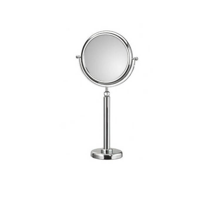 Espelho de aumento DOPPIOLO 3 - KOH-I-NOOR
