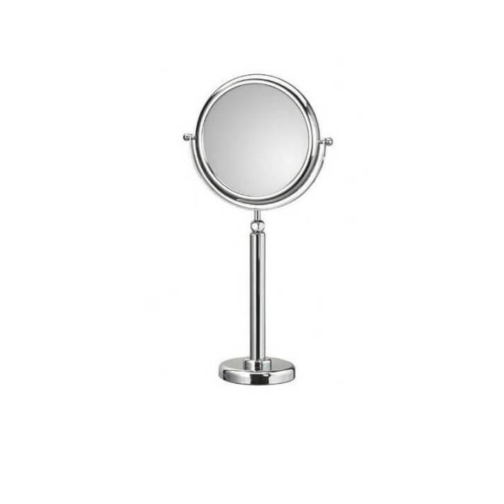 Specchio ingrandente DOPPIOLO 3 KOH-I-NOOR