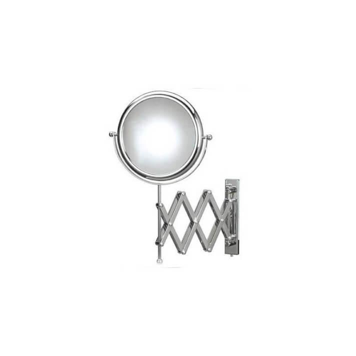 Specchio ingrandente DOPPIOLO 4 KOH-I-NOOR