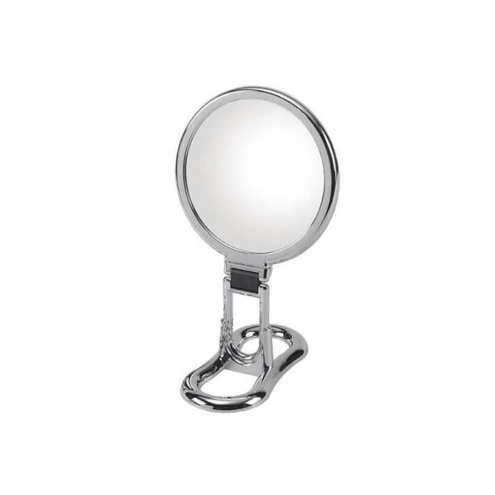 Miroir grossissant TOELETTA 1