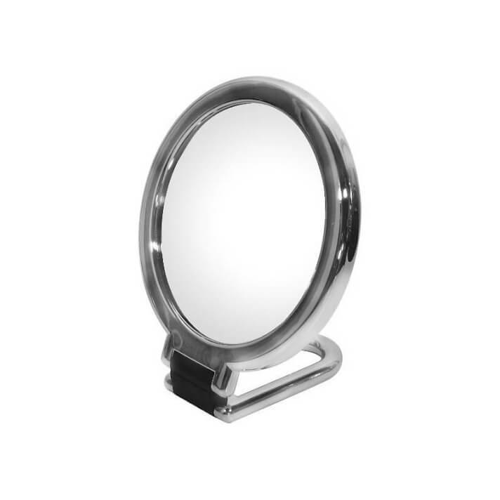 Espelho de aumento TOELETTA 3 - KOH-I-NOOR