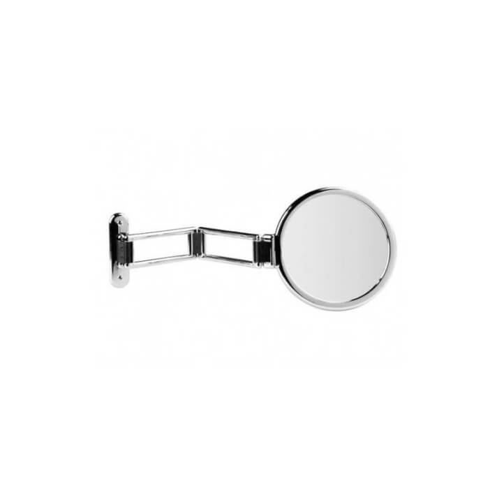 Specchio ingrandente TOELETTA 5 KOH-I-NOOR