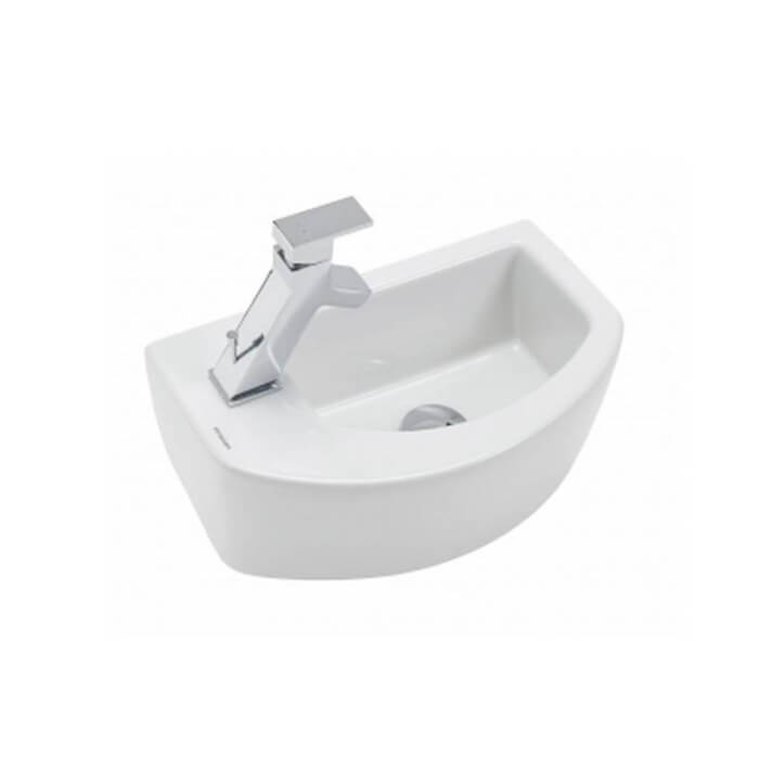 Lave-mains suspendu MINI URBY Sanindusa