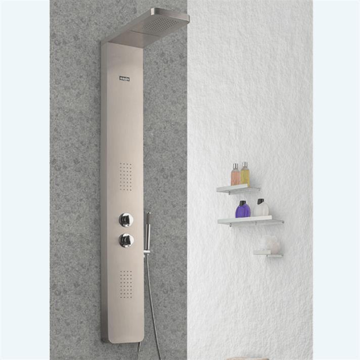 Columna de ducha ESSENCE Oasis Star