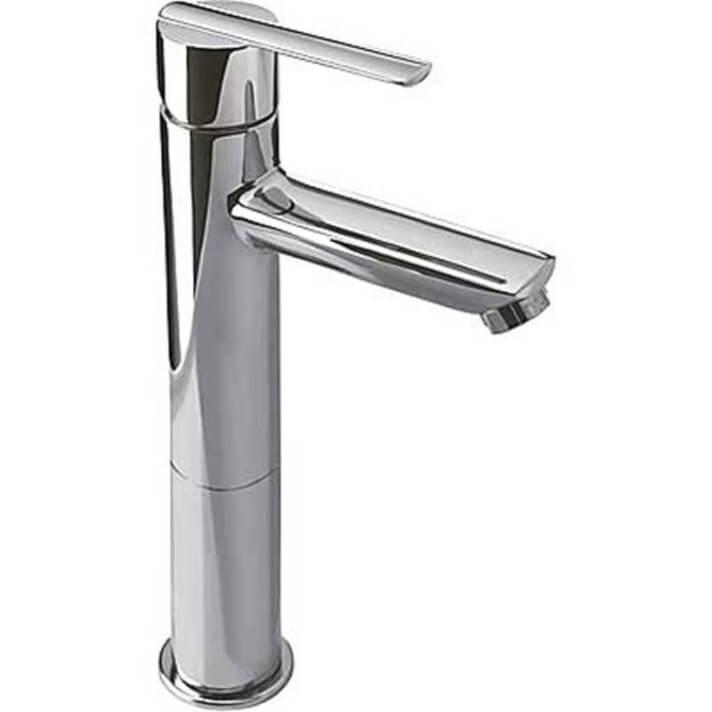 Grifo de lavabo Lex-Tres 27cm x 17,4cm