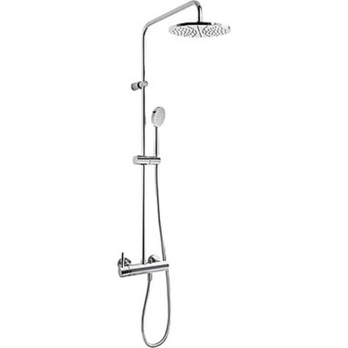 Conjunto de ducha Alplus