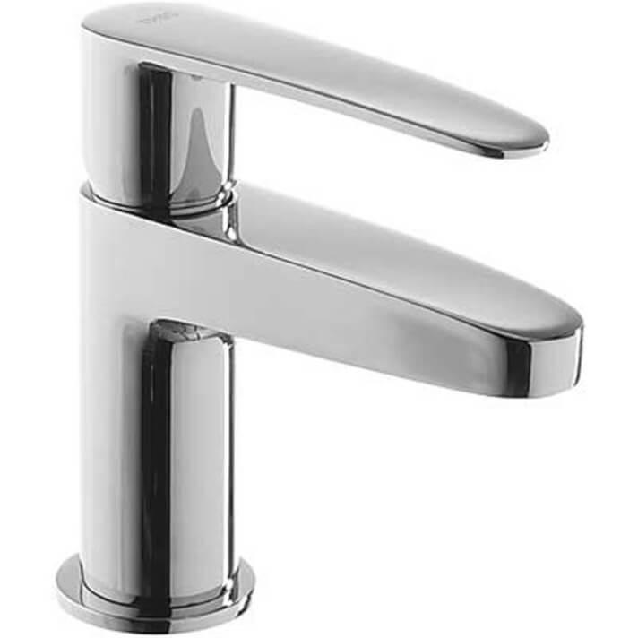 Grifo de lavabo Flat-Tres
