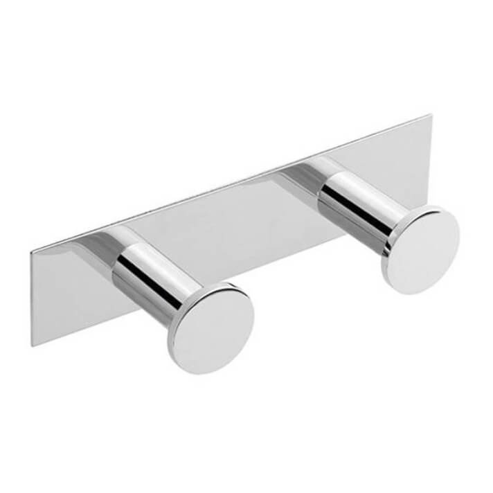 Colgador doble architect COSMIC
