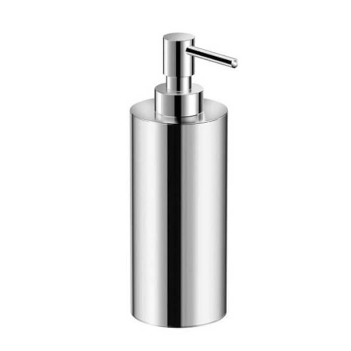 Distributeur de savon architecte COSMIC