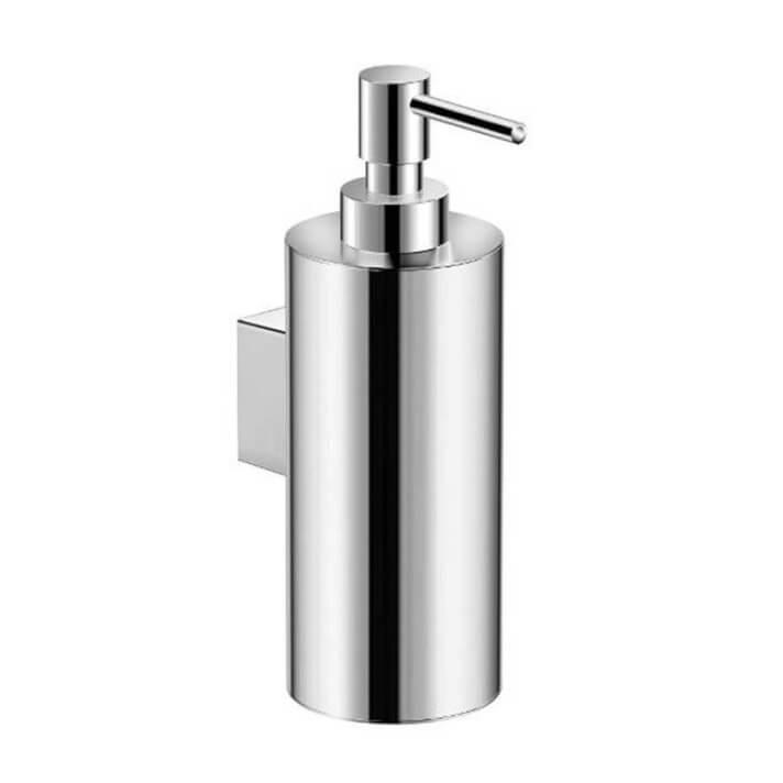 Dispenser sapone sospeso Architect COSMIC