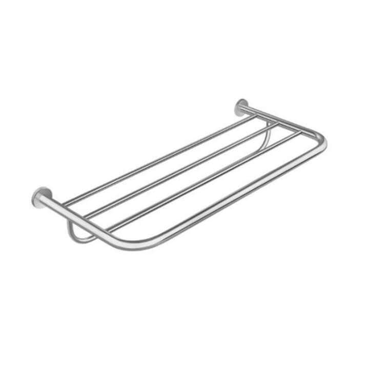 Porta Asciugamani Mensola Arquitecto COSMIC