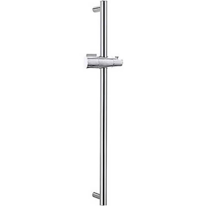 Barra deslizante de ducha MAX-MINI TRES