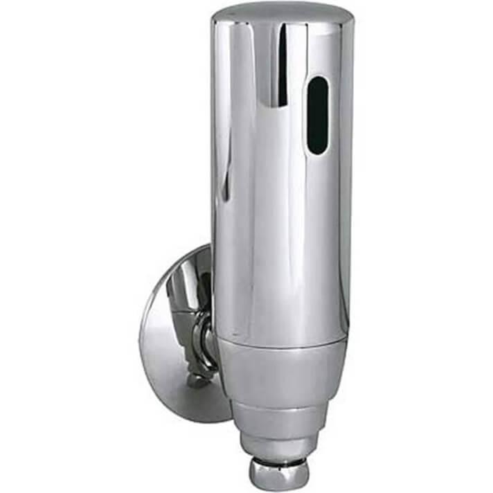 Grifo de urinario electrónico TRES