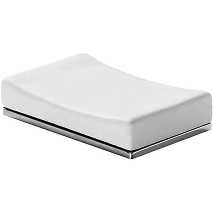 Porte-savon sur plan SLIM-TRES