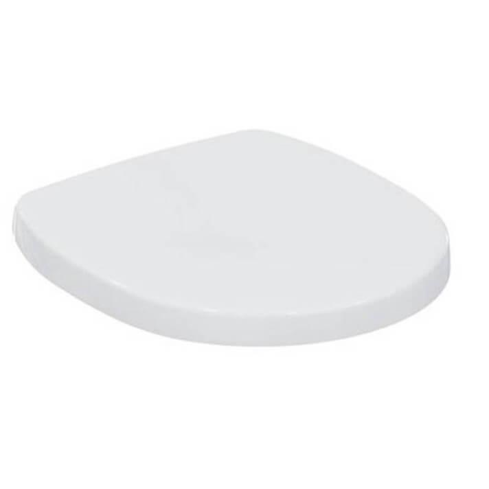 Tapa de inodoro CONNECT Ideal Standard