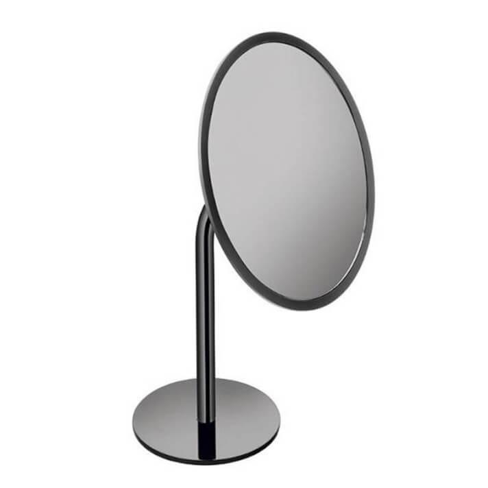 Miroir noir Cosmic