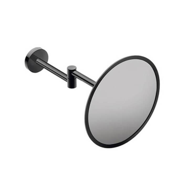 Espelho parede Black COSMIC