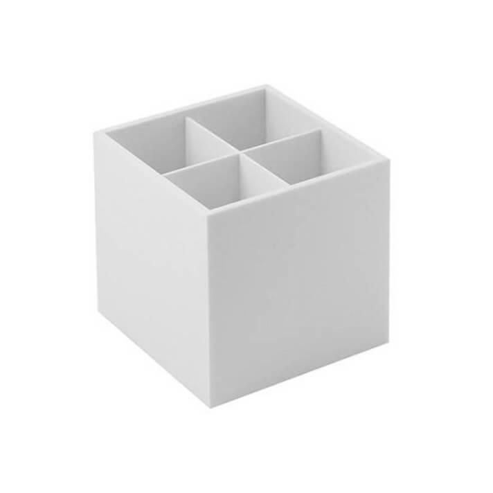 Boîte de rangement bath life COSMIC
