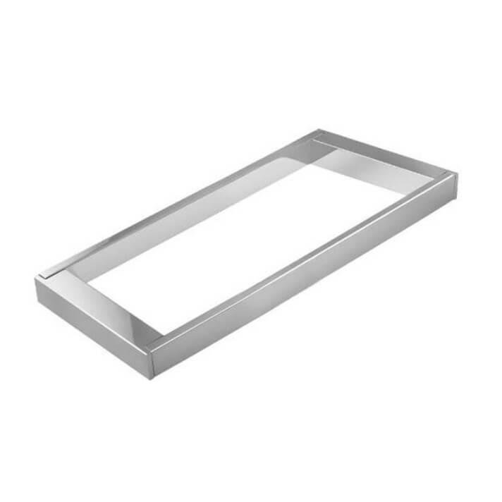 Porte-serviettes 30 cm bath life COSMIC