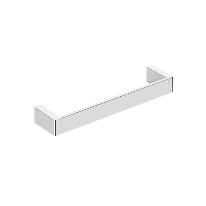 Porte-serviettes 30 cm extrem COSMIC