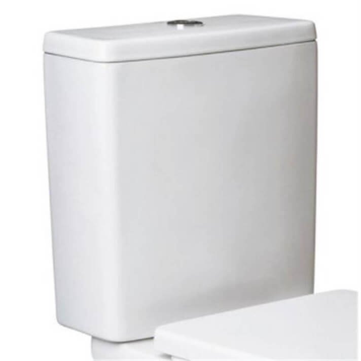 Cisterna Gala Smart
