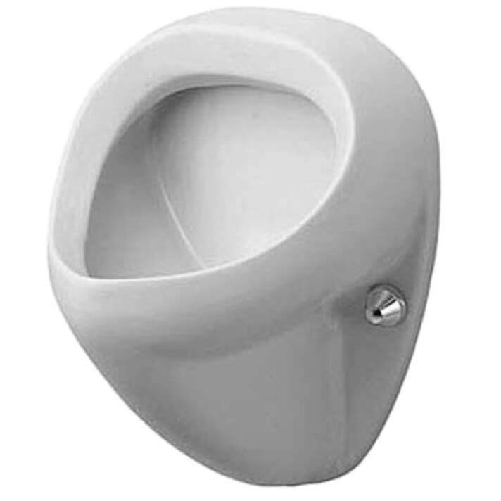 Urinario Bill DURAVIT
