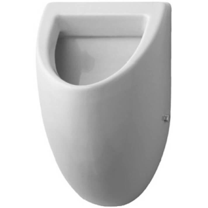 Urinario Fizz DURAVIT