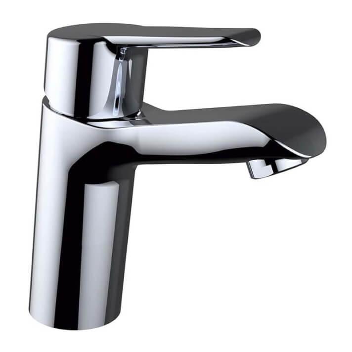 Torneira alta para lavatório S12 Elegance - CLEVER