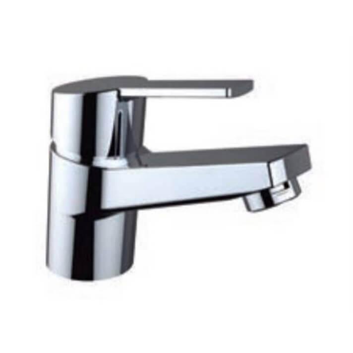 Rubinetto per lavabo S12 Xtreme