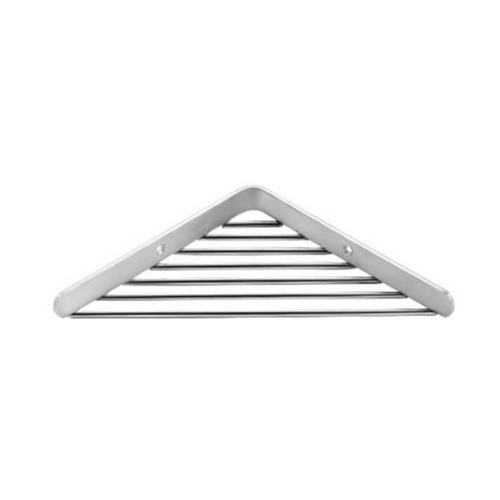Porte-savon d'angle architecte COSMIC