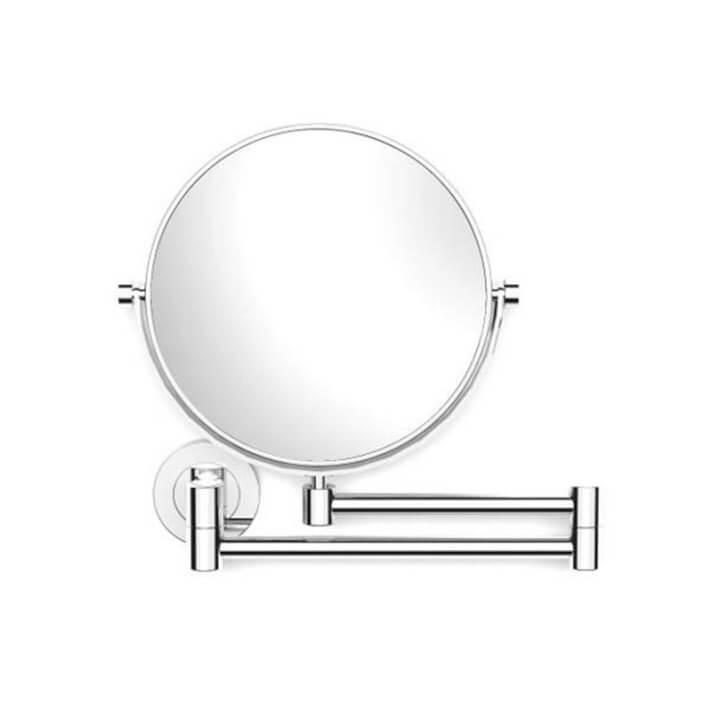 Espelho extensível ARCHITECT COSMIC