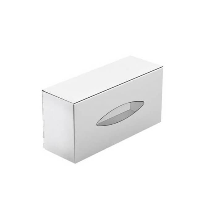 Dispensador de papel ARCHITECT COSMIC