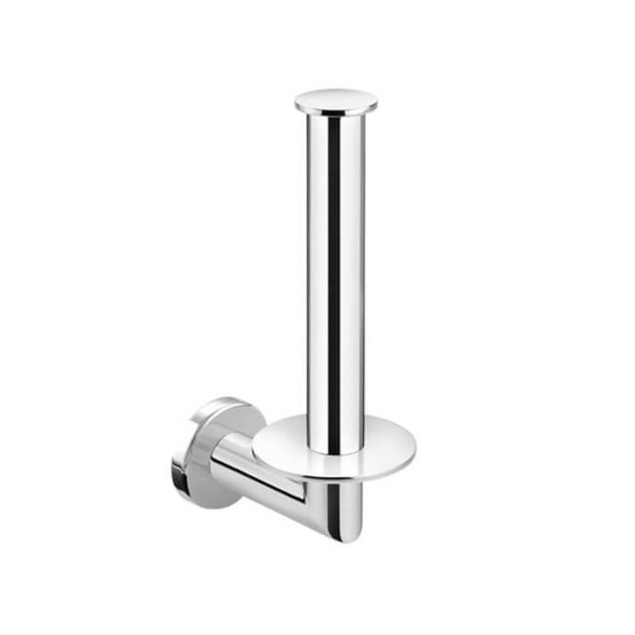 Porta-rolos de papel higiénico Vertical ARCHITECT COSMIC