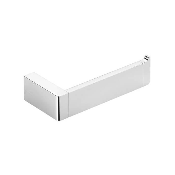 Porta-rolos de papel higiénico sem tampa Extreme COSMIC