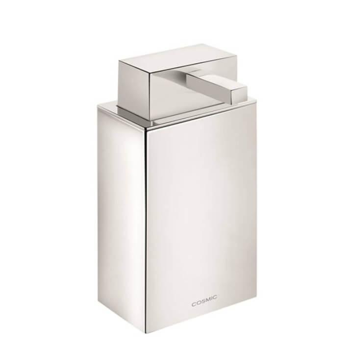 Dispenser sapone Bath Life COSMIC