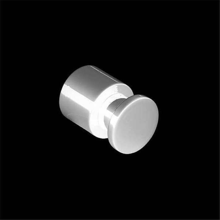 Cabide white COSMIC