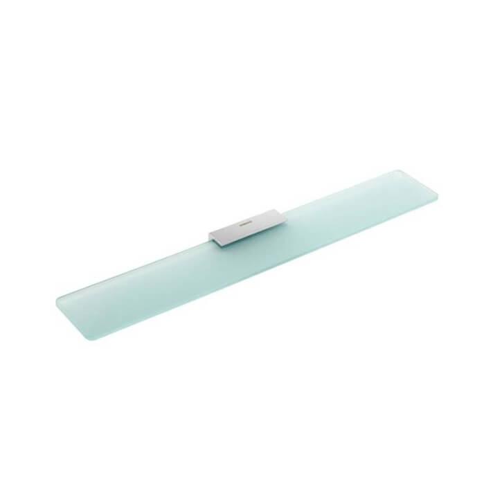 Estante vidrio XL project COSMIC