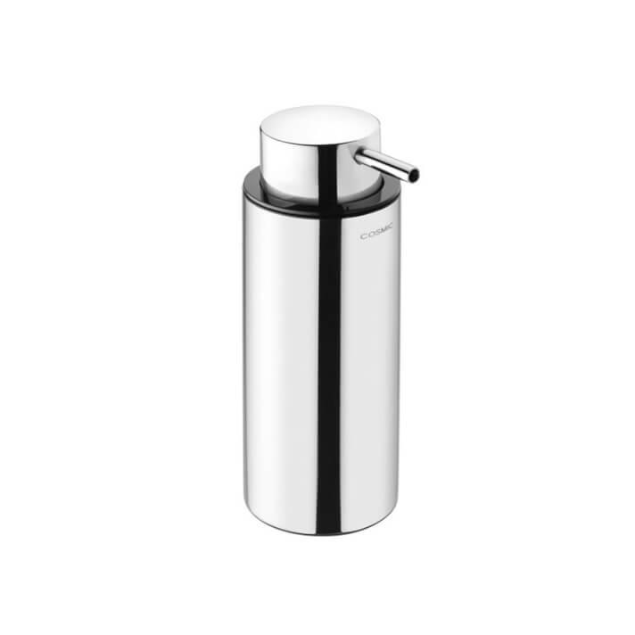 Dispenser sapone logic COSMIC