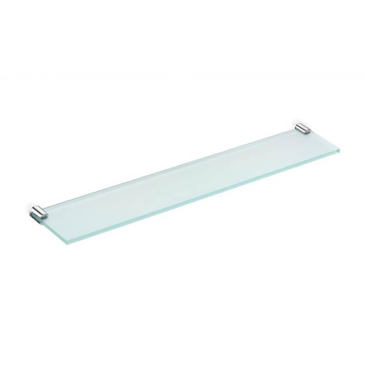 Mensola in vetro Logic COSMIC