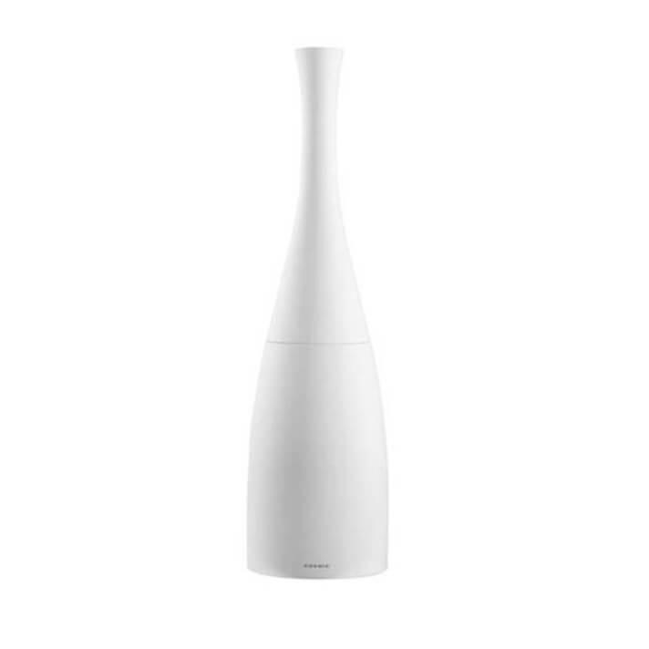 Brosse WC blanc doux saku COSMIC