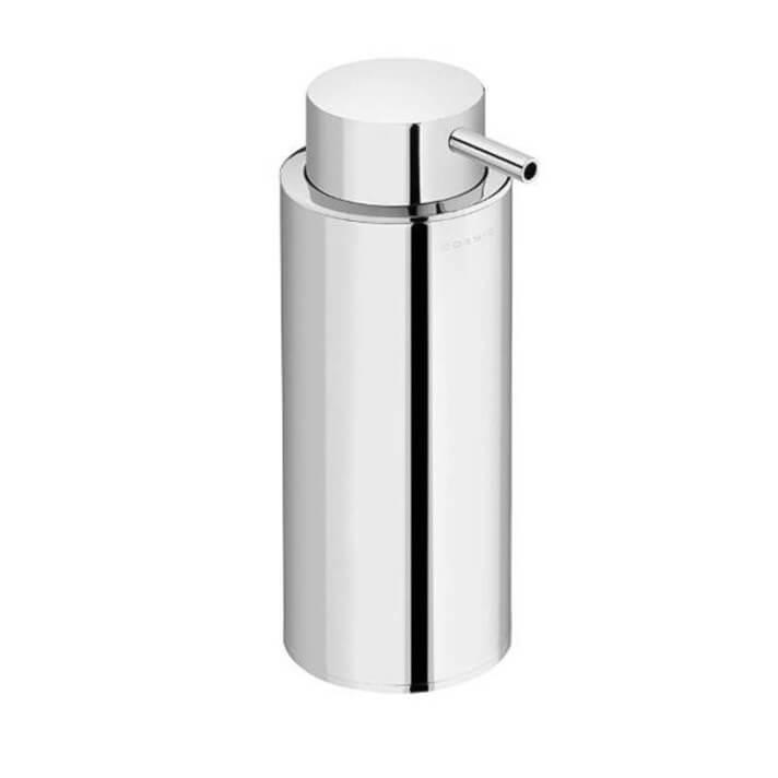Dispenser Sapone minimal COSMIC