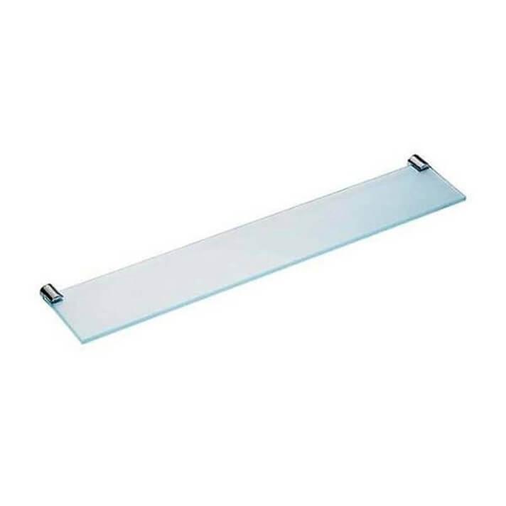 Tablette en verre minimalism COSMIC