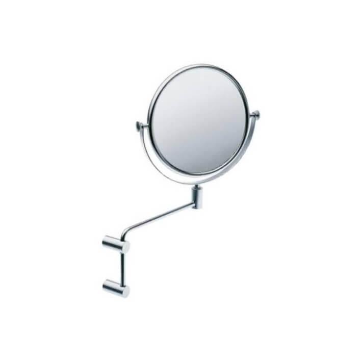 Specchio ingranditore Minimal COSMIC