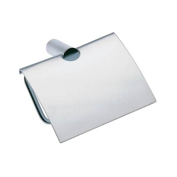 Porta carta igienica Minimal COSMIC