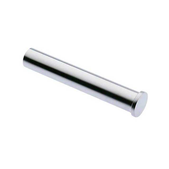 Porta rolos de papel higiénico reto Minimalism COSMIC