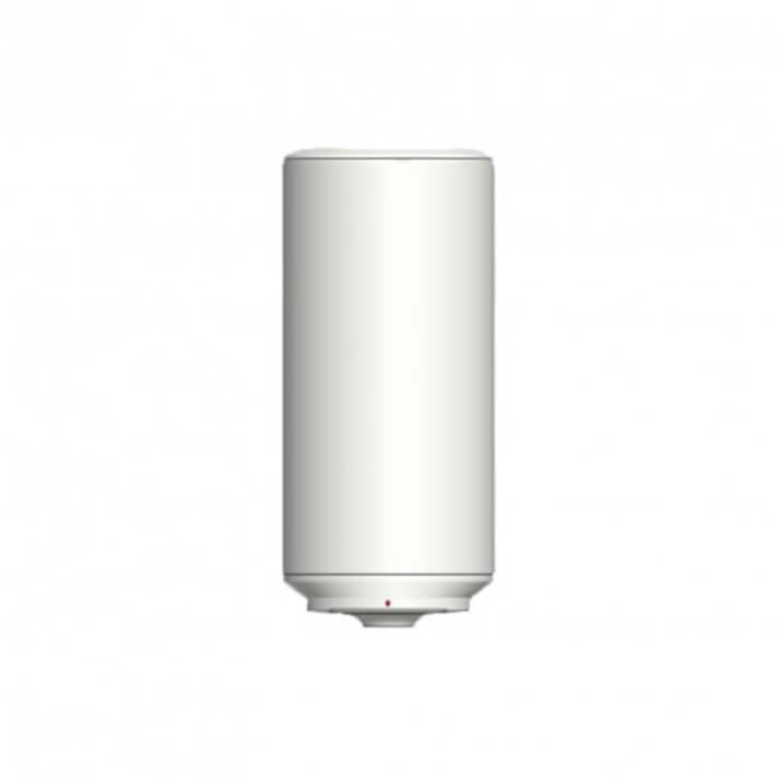Termo Elacell 80L JUNKERS