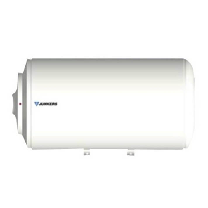 Termo Elacell horizontal 80L JUNKERS