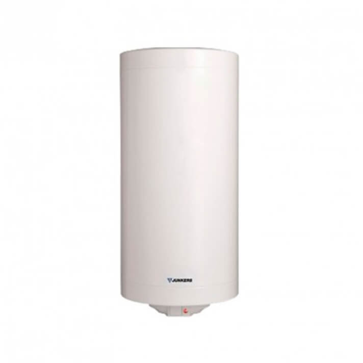 Termo Elacell Slim 80L JUNKERS